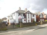 4 bed Detached home for sale in St Albans Road, Bulwell ...