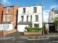 4 bedroom Detached home for sale in Cinderhill Road...