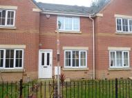 Town House in Golf Close, Bulwell ...