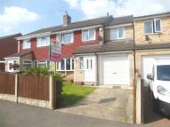 4 bed semi detached house for sale in Cernan Court, Bulwell ...