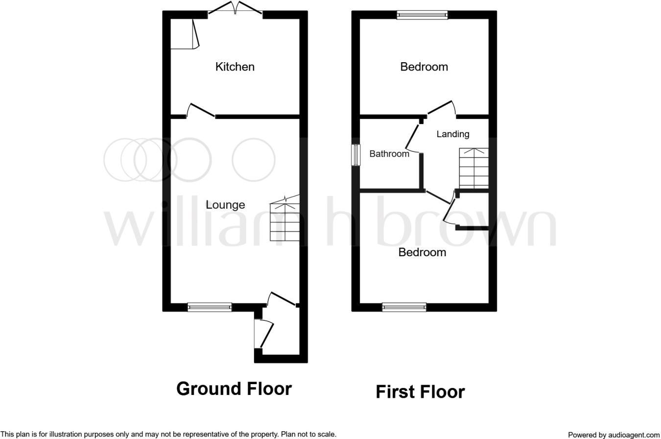 2 bedroom semi detached house for sale in sankey drive nottingham 2 bedroom semi detached house for sale in sankey drive nottingham ng6 pooptronica