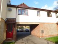 1 bedroom Apartment in Reeves Close, Bungay