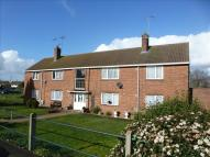 Flat for sale in Queens Road, Bungay