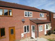 2 bedroom Terraced home for sale in Waveney Road, Bungay