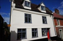 Character Property for sale in Northgate, Beccles