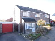 2 bed End of Terrace property for sale in Waveney Road, Bungay