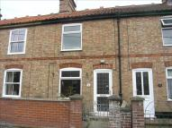 Southend Road Terraced property for sale