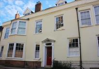 Character Property for sale in Broad Street, Bungay