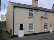Beccles Road End of Terrace house for sale