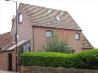 4 bedroom End of Terrace property for sale in Northgate, Beccles