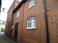 2 bedroom home in Green Dragon Lane...