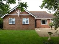Old Forge Close Detached Bungalow for sale