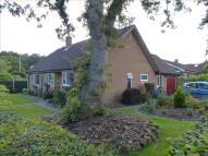 Detached Bungalow in Blackheath Road...