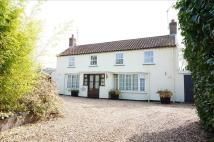 4 bed Cottage for sale in Loddon Road, Ditchingham...