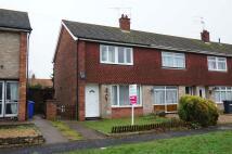 3 bedroom semi detached property for sale in Garden Close, Bungay