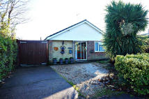 3 bed Detached Bungalow for sale in Valley Close, Holton...