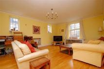4 bed Apartment for sale in Wildcroft Road, London
