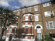 1 bed Apartment in Schubert Road, London