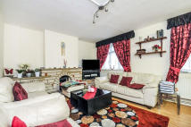 Apartment for sale in Stroud Crescent, Putney