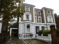 Apartment for sale in Marlborough Road...