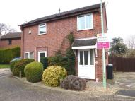 3 bed Detached house for sale in School Meadow, Stowmarket