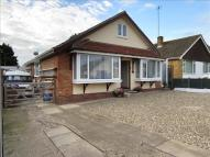 4 bed Detached Bungalow for sale in Winthrop Road...