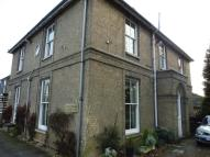 1 bedroom Flat for sale in The Grove, Stowmarket