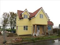3 bed Detached property for sale in Lower Farm Road...