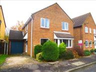 4 bed Detached property in Codling Road...