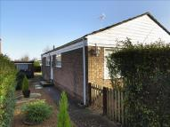 3 bed Detached Bungalow for sale in Kirkstead Road...