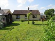Detached Bungalow for sale in Hillside, Stowmarket