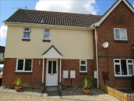 2 bedroom End of Terrace property for sale in Wheatfields, Thurston...