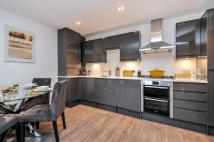 new Apartment for sale in West Hill, South Croydon