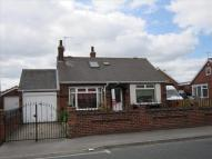 4 bed Detached Bungalow for sale in Redhill Avenue...