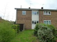 3 bed semi detached property in Rhodes Street, Hightown...
