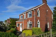 3 bed Detached home in Wood Lane, Castleford