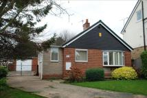 Detached Bungalow for sale in Gypsy Lane, Castleford