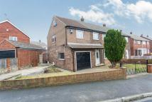 Frensham Drive semi detached house for sale
