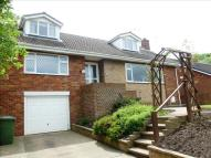 3 bed Detached property in Close Road, Castleford