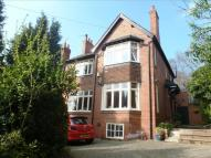 4 bed Detached property for sale in Ferrybridge Road...