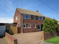 Detached property in Kendal Drive, CASTLEFORD