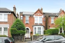 5 bedroom semi detached property for sale in Eardley Road, Streatham