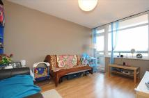 Flat for sale in Colson Way, Streatham