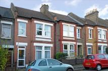 3 bedroom Terraced home in Royal Circus...