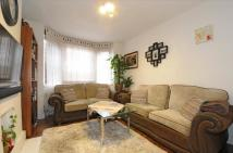 2 bed Terraced house in Leonard Road, Streatham
