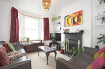 1 bedroom Flat for sale in Fernthorpe Road...