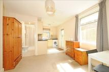 6 bedroom End of Terrace home for sale in Ellison Road, London