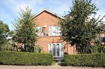 Ground Flat for sale in Hemlock Close, Streatham