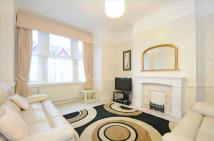 3 bedroom Terraced property in Moyser Road, Streatham