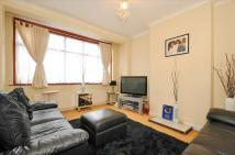 3 bedroom Terraced property for sale in Beckway Road, Norbury